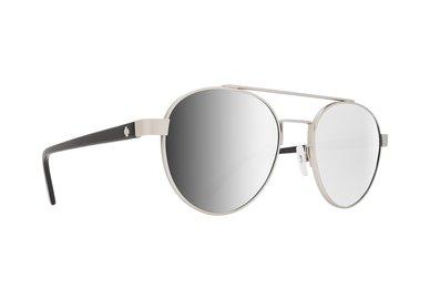 Sonnenbrille SPY DECO Silver