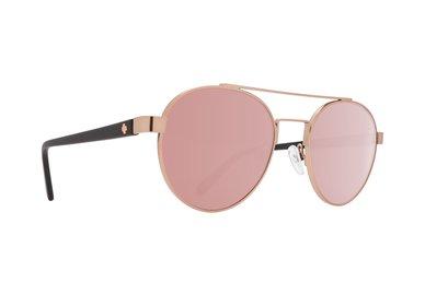 Sonnenbrille SPY DECO Rose Gold