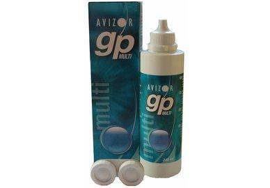 Avizor GP Multi 240 ml mit Behälter