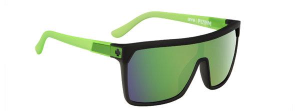 Sonnenbrille SPY FLYNN - Limelight