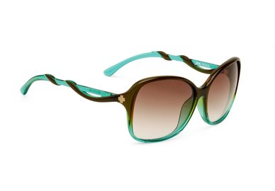 Sonnenbrille SPY FIONA - Mint Chip
