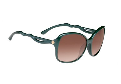 Sonnenbrille SPY FIONA - Sea Green - happy
