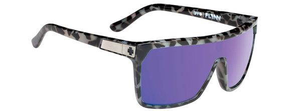 Sonnenbrille SPY FLYNN - Spotted Tort