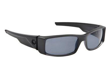 Sonnenbrille SPY HIELO - Matte Black
