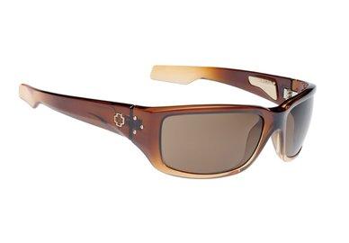 Sonnenbrille SPY NOLEN - Coconut polar