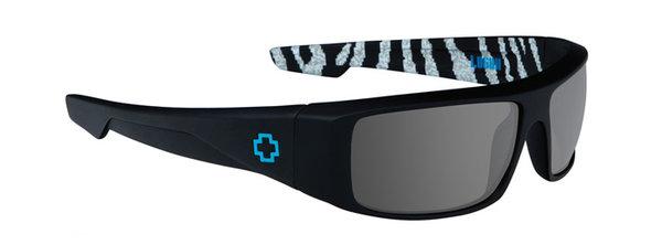Sonnenbrille SPY Ken Block