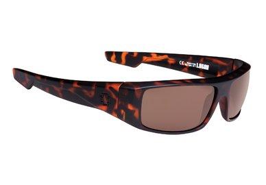 Sonnenbrille SPY LOGAN Matte Camo Tort