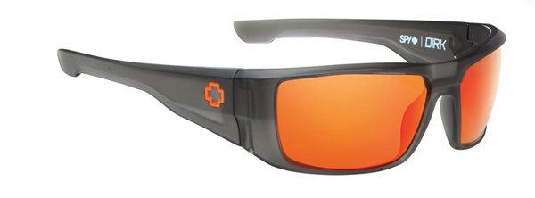Sonnenbrille SPY DIRK - Lawa Flow