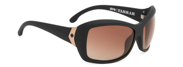 Sonnenbrille SPY FARRAH Femme Fatale