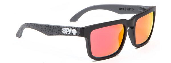 Sonnenbrille SPY HELM Concrete