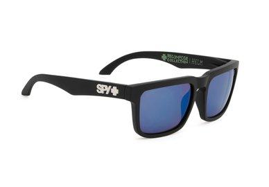 Sonnenbrille SPY HELM Surfrider