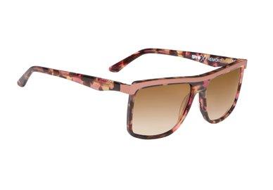 Sonnenbrille SPY FREMONT - Cherrywood