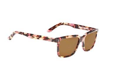 Sonnenbrille SPY MERCER CHERRYWOOD