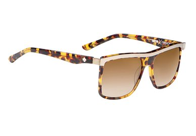 Sonnenbrille SPY FREMONT - 1956
