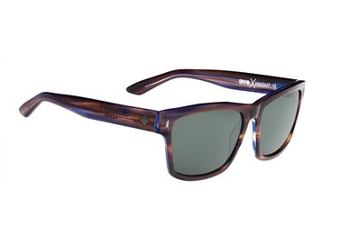 Sonnenbrille SPY HAIGHT - Blue Sunset