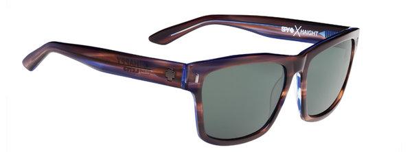 Sonnenbrille SPY HAIGHT - Blue Sunset