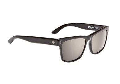 Sonnenbrille SPY HAIGHT - Black