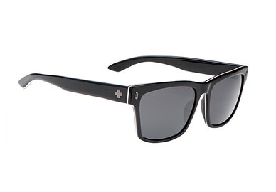 Sonnenbrille SPY HAIGHT - 3-Ply