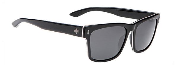 Sonnenbrille SPY HAIGHT - 3-Ply