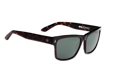 Sonnenbrille SPY HAIGHT - Dark Tort