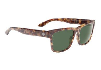 Sonnenbrille SPY HAIGHT - Desert Tort