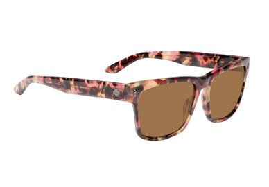 Sonnenbrille SPY HAIGHT - Cherrywood