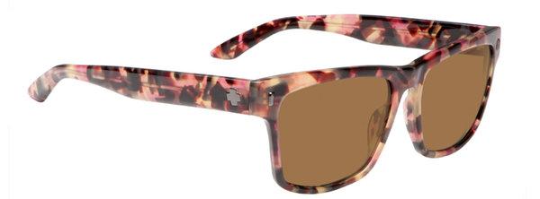 Sonnenbrille SPY HAIGHT - Cherrywood