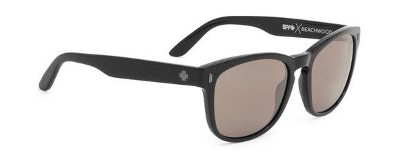 Sonnenbrille SPY BEACHWOOD Black