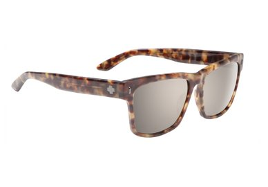 Sonnenbrille SPY HAIGHT - Desert Tort happy