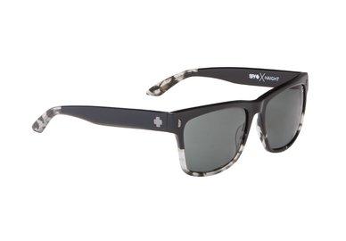 Sonnenbrille SPY HAIGHT - ONYX