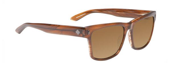 Sonnenbrille SPY HAIGHT - Sepia