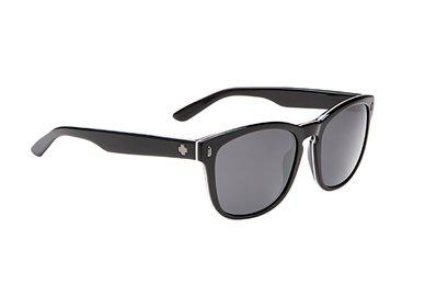 Sonnenbrille SPY BEACHWOOD - 3-Ply