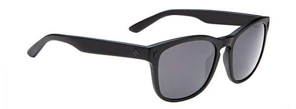 Sonnenbrille SPY BEACHWOOD - Matte Black