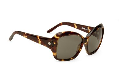 Sonnenbrille SPY HONEY - Vintage Tort