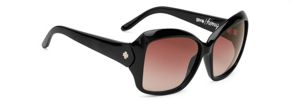 Sonnenbrille SPY HONEY - Black