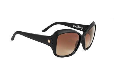 Sonnenbrille SPY HONEY - Femme Fatale
