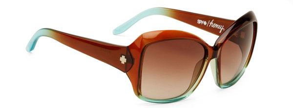 Sonnenbrille SPY HONEY - Mint Chip