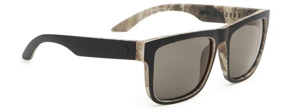 Sonnenbrille SPY DISCORD Decoy