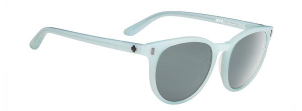 Sonnenbrille SPY ALCATRAZ Aquamarine