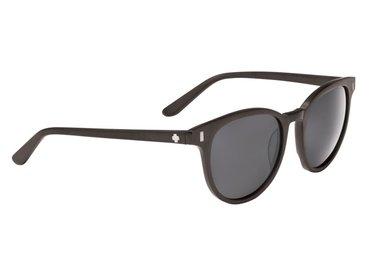 Sonnenbrille SPY ALCATRAZ Matte Black