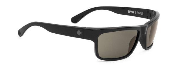 Sonnenbrille SPY FRAZIER Black
