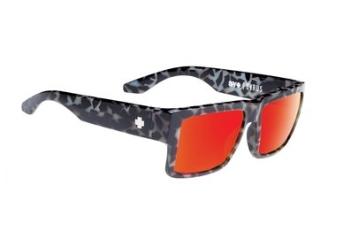 Sonnenbrille SPY Cyrus - Spotted tort