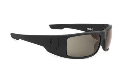 Sonnenbrille SPY KONVOY Matte Black