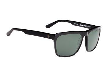 Sonnenbrille SPY NEPTUNE - Black happy