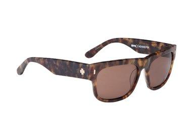 Sonnenbrille SPY HENNEPIN Desert Tort