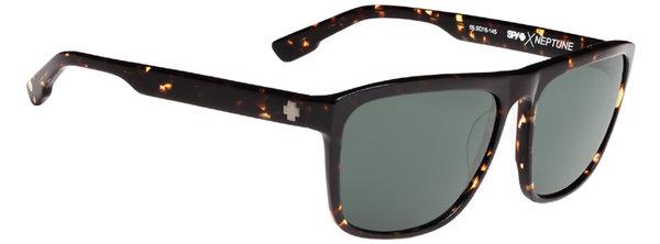 Sonnenbrille SPY NEPTUNE -  Tort happy