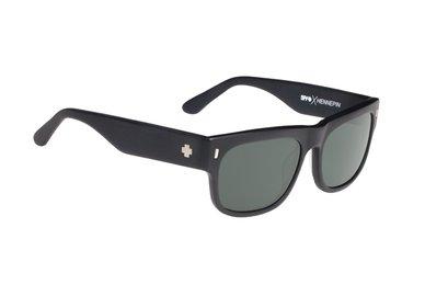 Sonnenbrille SPY HENNEPIN Matte Black