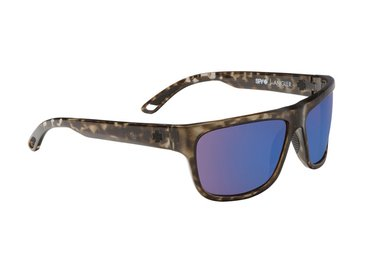 Sonnenbrille SPY Angler Grey Tort - Happy