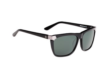 Sonnenbrille SPY EMERSON - Black happy