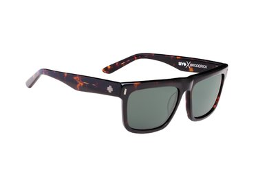 Sonnenbrille SPY BRODERICK - Dark Tort -  happy